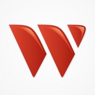 Weigerding, spécialiste et leader en vente de volets, volets roulants, portes de maison et garage & fenêtres [ Vegas deluxe - cmonagence]