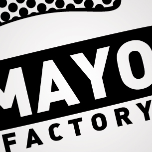 Mayo Factory - Micro Label - Floride