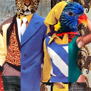 Friperie - Artisanat africain 8 rue des veaux - 67000 Strasbourg